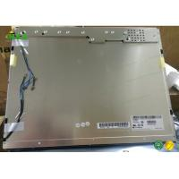 Buy cheap LM220WE1- TLP1 22.0 inch LCM computer lcd display TN , Normally White , Transmissive from wholesalers