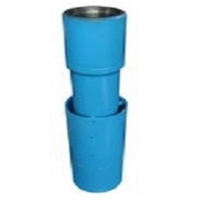 Buy cheap Fishing Tool Petroleum Solids Control Drill Spare Parts from wholesalers