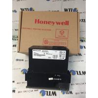 Buy cheap Honeywell Control Processor Redundant Power Supply Module TC-PRS021 / TK-PRS021 Rev E product