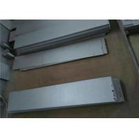 Buy cheap 0.6 - 10mm Thickness Duplex Stainless Steel Plate W.Nr.1.4539 UNS N08904 High Precision from wholesalers