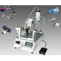 Buy cheap thread locker applicator machines from wholesalers