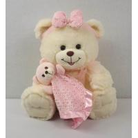Buy cheap Holding Kid Bear Two Color from wholesalers