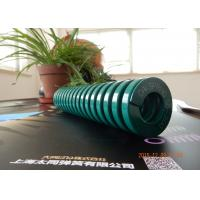 Buy cheap Heavy Load Spring green   high amplitude small mold spring for  Baby carriage from wholesalers