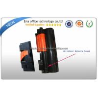 Buy cheap Kyocera FS1100 Copier Toner Cartridge TK120 , Black Laser Printer Toner Cartridge from wholesalers