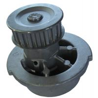Buy cheap 90281612 Automotive Water Pumps For DAEWOO Z20SED / Z20L from wholesalers