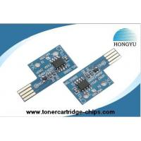 Buy cheap OEM Dell Toner Chip from wholesalers