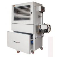 Used oil heater quality used oil heater for sale for Heater that burns used motor oil