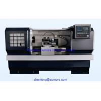 Buy cheap ck6150 automatic cnc lathe machine tool product