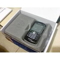 Buy cheap Blackberry Pearl 8100,Original Unlocked Blackberry  Pearl 8100 Mobile Phone from wholesalers