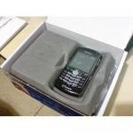 Buy cheap Blackberry Pearl 8100,Original Unlocked Blackberry  Pearl 8100 Mobile Phone from wholesalers