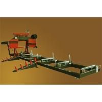 Buy cheap Band Saw Mill from wholesalers