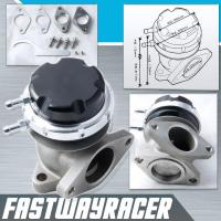 Buy cheap Turbo External Wastegate from wholesalers