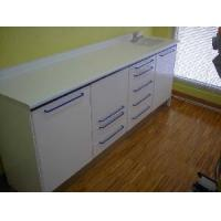 Buy cheap Dental Cabinet from wholesalers