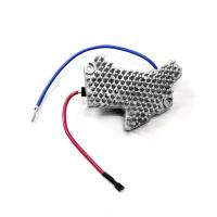 Buy cheap Easy Install Ac Blower Motor Resistor W208 W202 2108206210 / 2028207310 from wholesalers