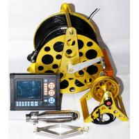Buy cheap Borehole Inspection Camera 600m Water Well Camera from wholesalers