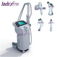 Buy cheap Near-infrared Laser Lipo Equipment For Body Sculpting , Laser Fat Removal from wholesalers