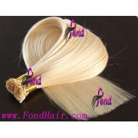 Buy cheap shoe lace hair extension from wholesalers
