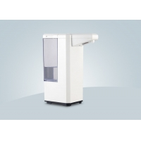 Buy cheap Automatic Commercial 1000ML Motion Sensor Soap Dispenser from wholesalers