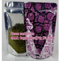 Buy cheap Metalized pouches, Cookie packaging, Tea pack, Coffee pack, Oil packaging, Juice pack product