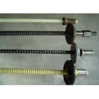 Buy cheap R38N SDA Self Drilling Anchors Alloy Steel for Slope Stabilization from wholesalers