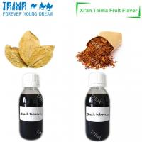 Buy cheap Xi'an Taima hot selling Usp grade high concentrated PG/VG Based pure flavor Coenzyme Q10 flavor product