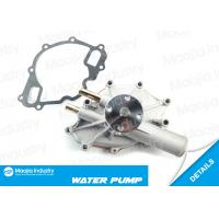 Buy cheap 1987-1997 Ford Bronco E Series F Series F-350 E-150 5.0L OHV Water Pump for Truck  AW4044 from wholesalers