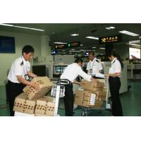 China Customs clearance, customs broker, customs agent for olive oil, olive oil import license on sale