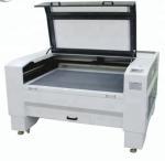 Buy cheap Customized Laser Foam Cutting Machine / High Power Foam Cnc Machine from wholesalers