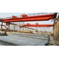 Buy cheap Electric Overhead Travelling Crane Auxiliary Equipment ISO product