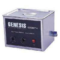Buy cheap Ultrasonic Cleaner (GS9300TH) from wholesalers