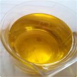 Buy cheap Hormone Test Deca Testosterone Steroid Testosterone Decanoate / Test Decanoate from wholesalers