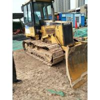 Buy cheap CAT D5C Hystat For Sale product