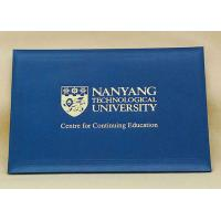 Buy cheap Diploma Holder from wholesalers