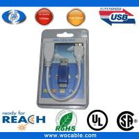 Buy cheap OTG Micro USB cable with High quality,wholesale price from wholesalers
