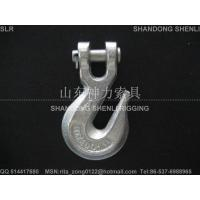 Buy cheap SLR-123 CLEVIS GRAB HOOK from wholesalers
