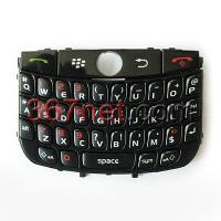 Buy cheap Oem Blackberry Curve 8900 Keypad from wholesalers