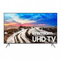 Buy cheap Samsung UN65MU8000 65-inch 4K SUHD Smart LED TV from wholesalers