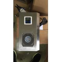 Buy cheap Ozone Air sterilizer  7000mg/h stainless steel wall-mountable intelligent control timer 110V 220V from wholesalers