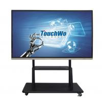 Buy cheap FKS-T9801 Touch All In One PC Windows & Android dual OS from wholesalers