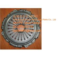 Buy cheap 3482083039CLUTCH COVER product
