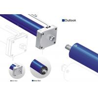 Buy cheap Tubular Motors for roller blinds and roller shutter from wholesalers