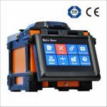 Buy cheap SunmaFiber ST-700 ARC Fiber Fusion Splicer Kit from wholesalers