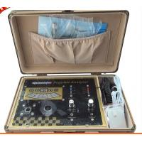 Buy cheap 41 reports Quantum Analyzer AH - Q13 with massage slipper from wholesalers