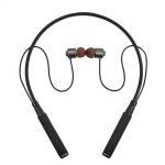 Buy cheap VIDAR wireless stereo hands free bluetooth sport necklace earphone music headset B510SLIM from wholesalers