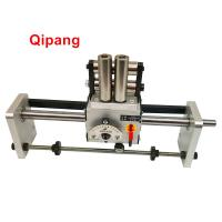 Buy cheap ShangHai Qipang Rolling Ring Drive TypeA/B/C Linear Drive RG3-15/20/30/40/50/60 Traverse Unit from wholesalers