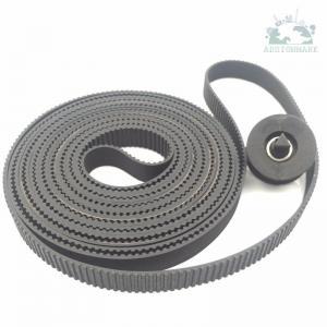 Buy cheap HP Q6659 60175 belt ,HP carriage belt ,Z2100 Z3200 Z3100 belt ,HP 44 inch plotter belt,hp plotter,designjet t610/z2100 product