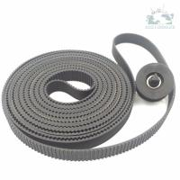 Quality HP Q6659 60175 belt ,HP carriage belt ,Z2100 Z3200 Z3100 belt ,HP 44 inch plotter belt,hp plotter,designjet t610/z2100 for sale