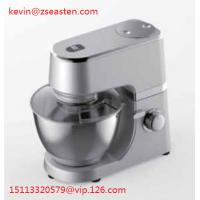 Buy cheap 1000W Stand Mixer Recipes/ Die Cast Stand Mixer kichenaid/ Electric Kitchen Appliance Hand Mixer product