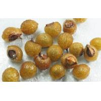 Buy cheap Soapnut extract, Soapnut Saponins 40%-70% UV, Ingredients for washes, Chinese Manufacturer, Shaanxi Yongyuan Bio from wholesalers