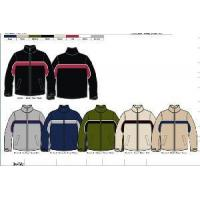Buy cheap Men′s Jacket (SNOW GRAM COATED PVC) 10428-10431 from wholesalers